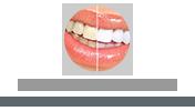 Zahnklinik für allgemeine Zahnmedizin und Zahnimplantate