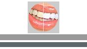 Clínica dental para odontología general y implantes dentales