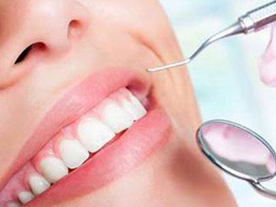 Odontología Cuidado dental preventivo Clínica Dental San Pedro, Marbella