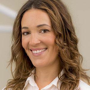 Entrevista con Dra Hotz. Clínica Dental San Pedro, Marbella
