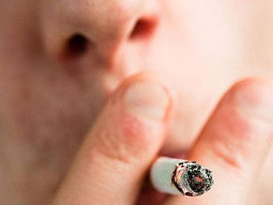 Cómo afecta el tabaco en nuestra boca. Clínica Dental San Pedro de Alcántara (Marbella)