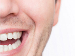 El Cuidado de los Implantes Últimas Noticias. Clínica Dental San Pedro de Alcántara (Marbella).