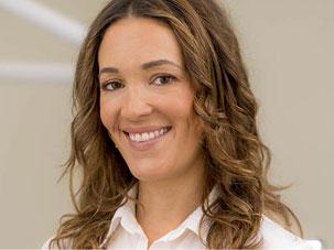 Una entrevista con la dentista Nadine Hotz. Clínica Dental San Pedro de Alcántara (Marbella)
